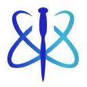 Exusia, Inc. logo