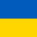 eXWorld.com logo