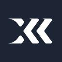 Exxentric AB logo