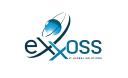 Exxoss on Elioplus