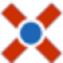 Exzire Services Pvt. Ltd logo