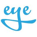 Eye Advertising logo