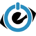 EyeOn Technologies logo