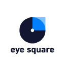Eye Square logo icon