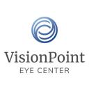 Eye Surgical Associates: LASIK Vision Correction - Bloomington, IL logo