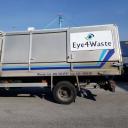 Eye4waste B.V. logo