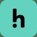 Eyears LTD logo
