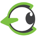 Eyeball Networks logo