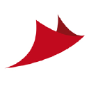 eyebase mediasuite – Digital Asset Management - Media and Imagedatabase logo