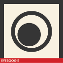 Eyeboogie Inc logo