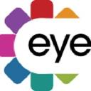 Eye Candy Media - Australia logo