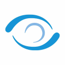 Eye Consultants of Atlanta - Send cold emails to Eye Consultants of Atlanta