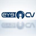 EyeCv srl logo
