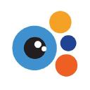 Eyedaptic Inc logo