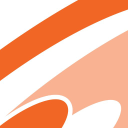 Eyedart Creative Studio logo