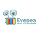 Eyedea Visual Idea Solutions Ltd logo