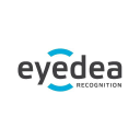 Eyedea Recognition Ltd. logo