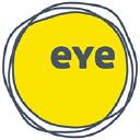 Eye Design | Desenvolvimento de Marcas logo