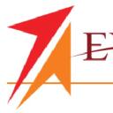 Eyeeza Enterprises logo