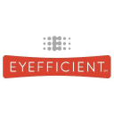 Eyefficient, LLC logo
