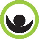 EyeFidelity, LLC logo