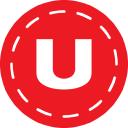 EyeFitU AG logo