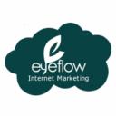 Eyeflow logo icon