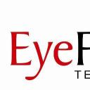 EyeFocus Technology logo
