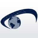 Eyefreight logo icon