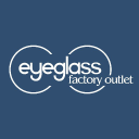 Eyeglass Factory Outlet.com logo