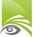 EyeHan | Fullservice Internetbureau logo