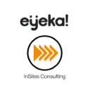 E Yeka logo icon