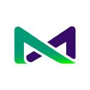 EyeKor, LLC. logo