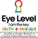 Eye Level logo