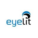Eyelit Inc. logo