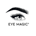 Eye Magic Company logo