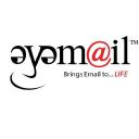 EyeMail Inc logo