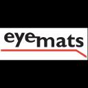 Eyemats Limited logo