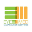 Eye Med Management Solutions logo