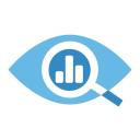 Eyenalyze