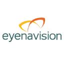 Eyenavision, Inc. logo
