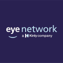 Eyenetwork Video Conferencing Services logo