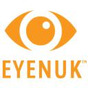Eyenuk, Inc. logo