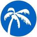 Eyepartner, Inc. logo