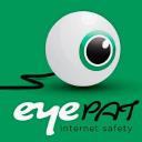 EyePAT Ltd logo