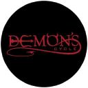 eyeQ logo