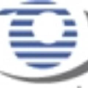 Eyes2market UK logo