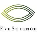 EyeScience Labs, LLC logo