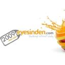 Eyesinden.com logo