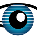Eye Site Vision Care Center logo